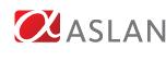 ASLAN Training