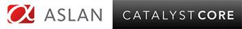 2aea483c-catalystcore-logo-1