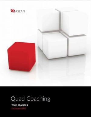 QuadCoaching eBook