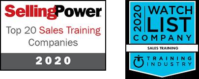 SellingPower-WatchList-Logos-1